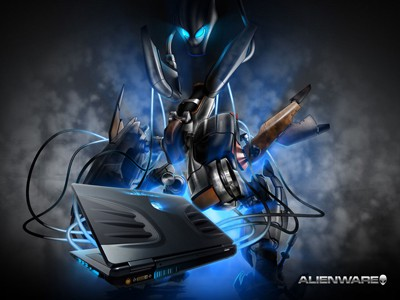 Wallpaper Free on Free Alienware Pc Cases  Computer Desktop Wallpapers  Pictures  Images