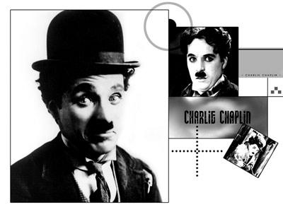 charlie chaplin wallpaper. Free Charlie Chaplin, computer