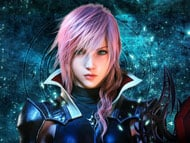 Final Fantasy Lightning Returns, Fantasy wallpapers, Fantasy wallpaper hd free download, Fantasy Wallpapers hd 1920x1080, Fantasy wallpaper free download, Fantasy wallpapers for desktop, Fantasy wallpaper, background images, wallpaper hd, Wallpaper hd 1080p, hd wallpapers