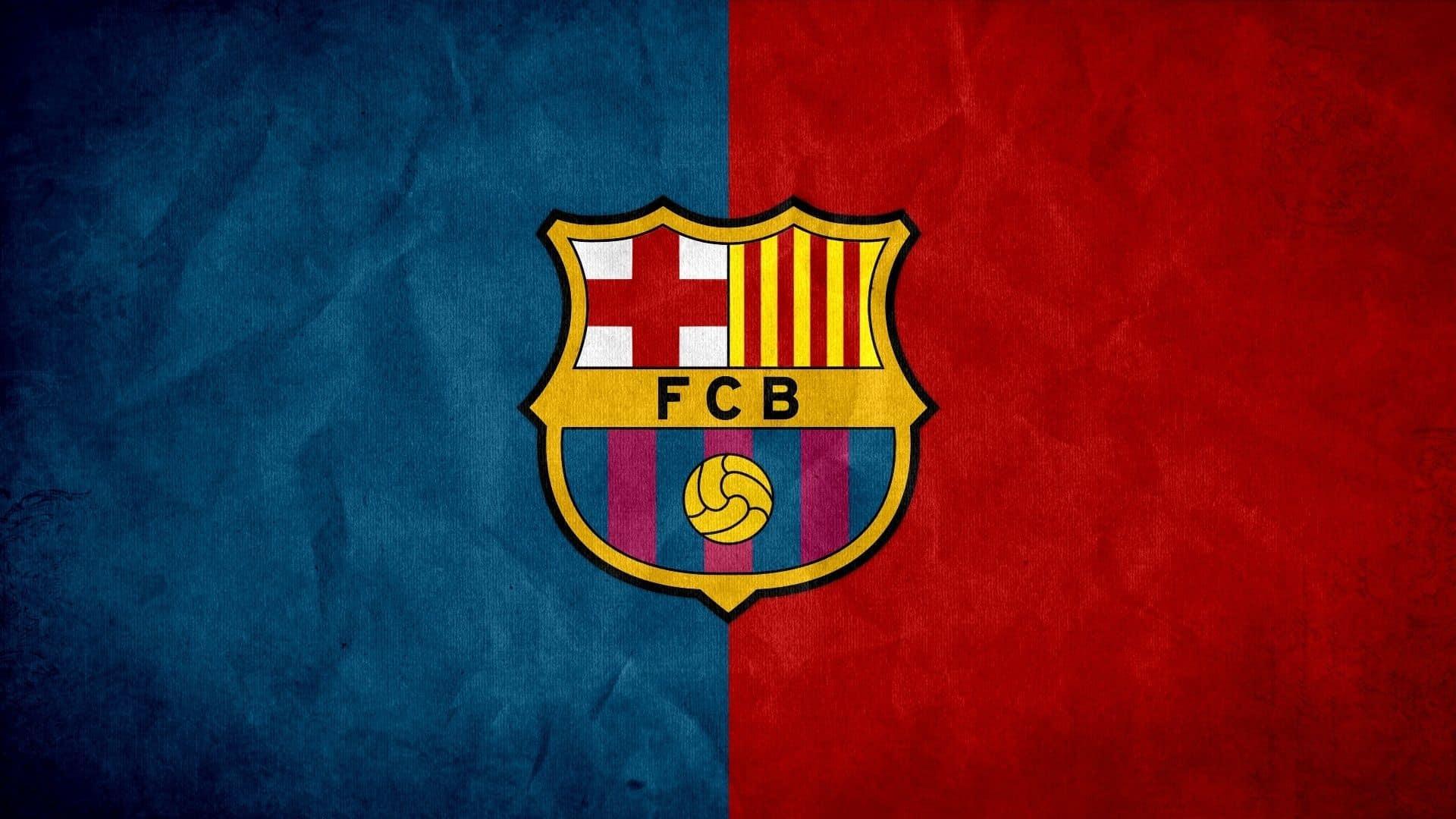 barcelona font 2019 20 free