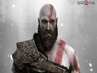 God Of War Kratos Game, Game wallpapers, Game wallpaper hd free download, Game Wallpapers hd 1920x1080, Game wallpaper free download, Game wallpapers for desktop, Game wallpaper, background images, wallpaper hd, Wallpaper hd 1080p, hd wallpapers