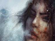 Lara Croft Tomb Raider, Game wallpapers, Game wallpaper hd free download, Game Wallpapers hd 1920x1080, Game hd wallpapers, Game wallpaper free download, Game wallpapers for desktop, Game wallpaper, background images, wallpaper hd, Wallpaper hd 1080p