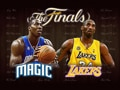 NBA Finals Live NBA Playoffs, Sports, computer desktop wallpapers, pictures, images