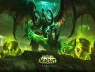 World of Warcraft Legion Game, Game wallpapers, Game wallpaper hd free download, Game Wallpapers hd 1920x1080, Game hd wallpapers, Game wallpaper free download, Game wallpapers for desktop, Game wallpaper, background images, wallpaper hd, Wallpaper hd 1080p